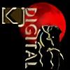 Kilari4432's avatar