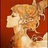 KilartDev's avatar