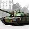 Kilasm's avatar