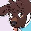 KilaWolfsblut's avatar