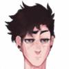 Kilawott's avatar