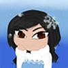 Kilayu's avatar