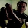 kilbeeu's avatar