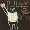 KilbeyTheSpaceBunny's avatar