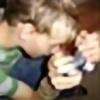 kilby64's avatar