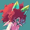 Kilcra's avatar