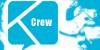 KildareComicsCrew