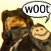 Kilerden's avatar