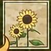 kilerscythe39's avatar