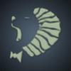 Kilertas's avatar