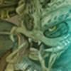 KileyBeecher's avatar