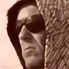 KILEZABALA's avatar