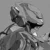 kili-kilio's avatar