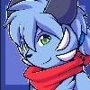 Kilian1992's avatar