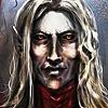 Kiliarki's avatar