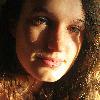 Kilica's avatar