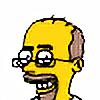 kilicao's avatar