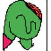 Kilidai's avatar