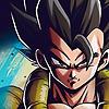 kilidraws's avatar