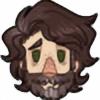 kilIick's avatar