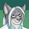 kilik2021's avatar