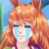 kilikafish's avatar