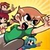 kilikamars's avatar