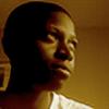 KilikaMel's avatar