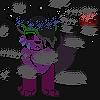 KilikaUrsaStar's avatar