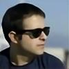 kililoqey's avatar