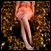 Kilimac's avatar