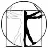 KilimanjaroWest's avatar