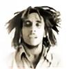 kilimia2's avatar