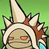 kilimow's avatar