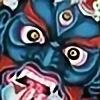 kiliya's avatar