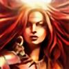 Kiliyan's avatar
