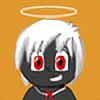 KilkakonOfficial's avatar