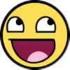 kilkil98's avatar