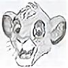 Kill--Hawk's avatar