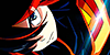 Kill--La--Kill's avatar