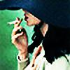 kill-alex's avatar