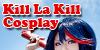 Kill-La-Kill-Cosplay's avatar