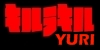 KILL-LA-KILL-YURI's avatar