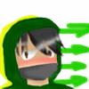 Kill-Me-xD's avatar