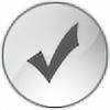 kill-o-meter's avatar