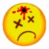 Kill-Shot's avatar