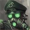 kill-stereo's avatar