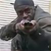 kill321's avatar