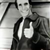 Killa-Cary's avatar