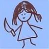 killababe22's avatar